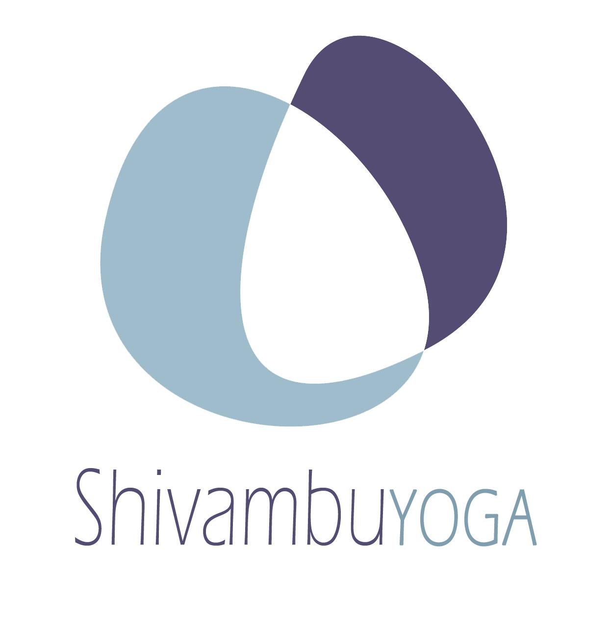 Shivambu Yoga
